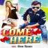 Download Dhania Kahi Bolaila Ta Manwa Khush Ho Jala Ji