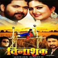 Download Vinashak