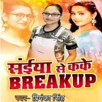Download Saiya Se Ka Ke Breakup