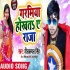 Play Garamia Hokhata A Raja