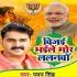 Play Vijai Bhaile Mor Lalanwa