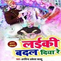 Download Laiki Badal Diya Re