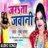 Play Marad Milal Bhatia Re Bhauji