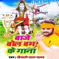 Saradiya Ho Jai A Raja Haradiya Piye Padi Raja Baje Bol Bam Ke Gana