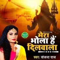 Patvat Upar Jai Bhasam Lagai Hamra Khati Time Nahi Ba Mera Bhola Hai Dilwala