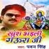 Download Hariyar Hariyar Chudiya A Jija Hamaro Ke Le Aiha Dj Song