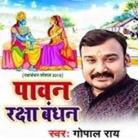 Hamri Pyari Rani Bahina Paawan Rakshabandhan