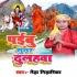 Download Pyabu Sunar Dulahwa Dj Song
