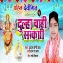 Play Dulha Chahi Sarkari (Indicator)