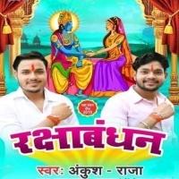 Lakho Me Bahina Hamar Badu Raksha Bandhan