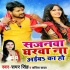 Download Gadiya Patna Paar Kaile Ba Ho