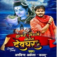 Download Bhulai Gaili Dhania Devghar Me
