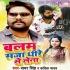 Download Kamar Pa Jor Nahi Dena Balam Maja Dhire Se Lena