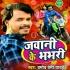 Download Kaisan Dulha Khoj Dihale Papa Ji Hamar E Satat Naikhe Dj Song