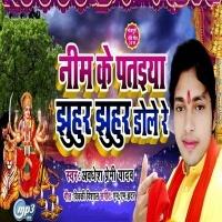 Download Neem Ke Pataiya Jhuhur Jhuhur Dole