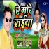Download Hath Jodi Vinati Karile A Mor Saiya