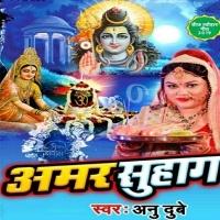 Shivji Gaura Jaisan Hamaro Rakhiha Amar Suhag Amar Suhag