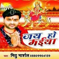 Aawa Tari Maiya Ji Hamar Jay Ho Maiya