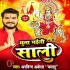 Download Mela Ghume Me Hali Hali Bhula Gaili Sali