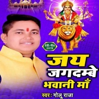 Download Jay Jagdambe Bhawani Ma
