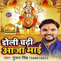 Download Doli Chadi Aaja Mai