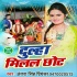 Download Milal Dulha Tanika Chhot Re Ehise Lagal Dil Me Chot