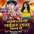 Play Kara Vishwash Janu Awatani Naihar Naya Saal Me