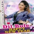 Download New Year Ka Welcome Hai