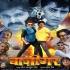 Play Lollypop Ke Fuaa Lagelu - Pawan Singh DJ Remix Mp3 Song