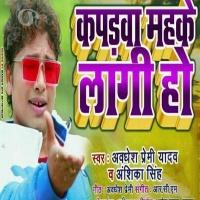 Download Kapada Mahake Lagi Ho