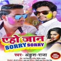 Ek Ber Dale Da Na Aur A Ho Jaan Sorry Sorry A Ho Jaan Sorry Sorry