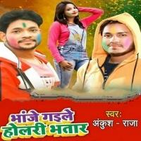 Bhanje Jaihe Holari Bhatar Bhanje Jaihe Holari Bhatar