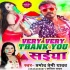 Download Very Very Thank You A Saiya