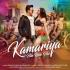 Download Kamariya Hila Rahi Hai Gulal Uda Rahi Hai Pawan Sigh