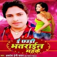 Download E Chhaudi Bhatrain Mahake