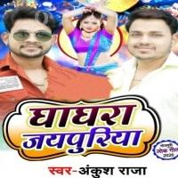 Ka Dehalas Garda Tohar Lahanga Jaypuriya Ghaghra Jaypuriya