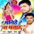 Download Manihe Na Bhatar DJ Remix Song