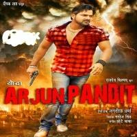 Download Yodha Arjun Pandit