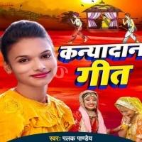 Dhiya Jan Janmaiha A Papa Kanyadaan Geet