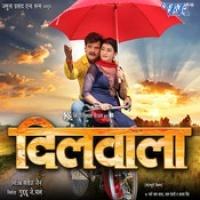 Download Dilwala