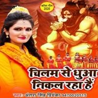 Download Chilam Se Dhua Nikal Raha Hai