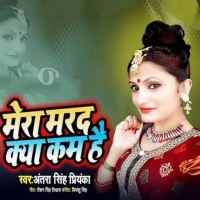 Download Mera Marad Kya Kam Hai