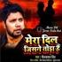 Play Mera Dil Jisne Toda Hai Wo Ladki Yaad Aati Hai