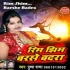 Download Yaad Aawe Saiya Sanghe Jhulal Jhulanwa Na Aaile Sajanwa Ae Rama