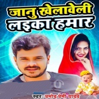 Download Jaanu Khelaweli Laika Hamar