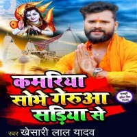 Download Damariya Sobhe Gerua Sadiya Se