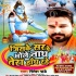 Download Jiske Sar Pe Tera Hath Sada Rahe Bholenath