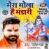 Play Mera Bhola Hai Bhandari Kare Nandi Ki Sawari]