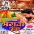 Play Bhagawa Rang Me Rang De Re Meri Maiya Mera Chola