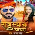 Play Lele Aaib Rajashani Ghaghra Hilaiha Penh Ke Delhi Agara